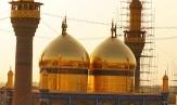 باشگاه خبرنگاران -بازسازی 90 درصدی حرمین شریفین توسط ایرانیان