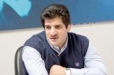باشگاه خبرنگاران -هشدار رسول خادم در مورد ورزش عربستان