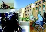باشگاه خبرنگاران -305 مددجوی بهزیستی همدان خانه دار شدند