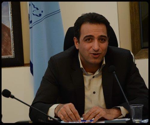 باشگاه خبرنگاران -ارتقای زندگی ساکنان بومی شهر یزد به دنبال اقداماتی در راستای ثبت جهانی آن