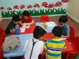 باشگاه خبرنگاران -جدول شهریه فعالیت پایگاههای «جبرانی» مدارس ابتدایی شهر تهران