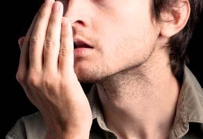 عکس 6285242_971 با بوی بد دهان در ماه رمضان چه کنیم؟