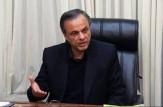 باشگاه خبرنگاران - استاندار کرمان ازجناح بندی های سیاسی انتقاد کرد