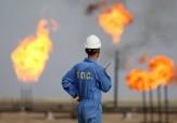 باشگاه خبرنگاران - جزییات کشف بلوک جدید نفتی در سمنان