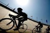 باشگاه خبرنگاران -تهدید رئیس فدراسیون دوچرخه سواری عملی شد