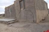 باشگاه خبرنگاران -۸۰ درصد واحدهای روستایی تربت جام غیر مقاوم است
