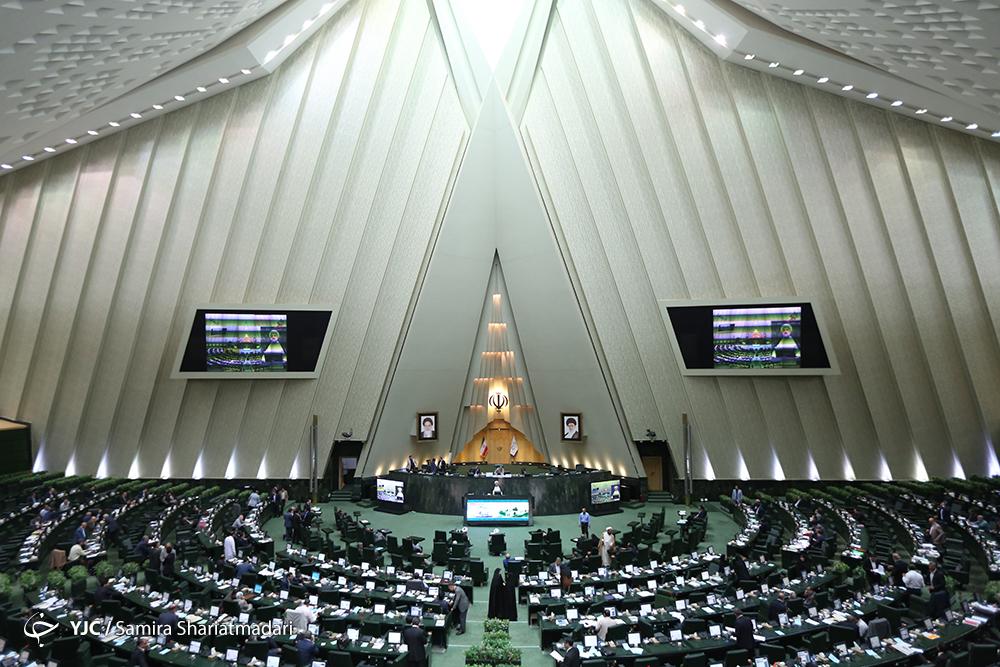 عکس 6285839_643 از تب و تاب انتخابات هیئت رئیسه مجلس تا دلشوره قاضیپور برای حقوقهای نجومی