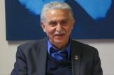 باشگاه خبرنگاران -سهمیه ۵ درصدی ایثارگران در آزمون سراسری ۹۶