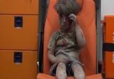 باشگاه خبرنگاران - کودکانی که زخم خورده تروریسم هستند + فیلم