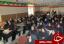 باشگاه خبرنگاران -برگزاری دوره آموزشی کمیته های مرگ مادری در شیراز