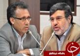 باشگاه خبرنگاران -معرفی سرپرست مدیریت بحران استان