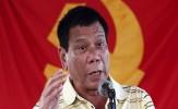 باشگاه خبرنگاران -درخواست رییس جمهور فیلیپین برای اتحاد در برابر داعش