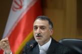 باشگاه خبرنگاران -نمیخواهیم 2030 را محور نظام تعلیم و تربیت قرار  دهیم/ ایران از یونسکو