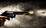باشگاه خبرنگاران -21 کشته و زخمی در تیراندازی فردی مسلح در مرکز سومالی