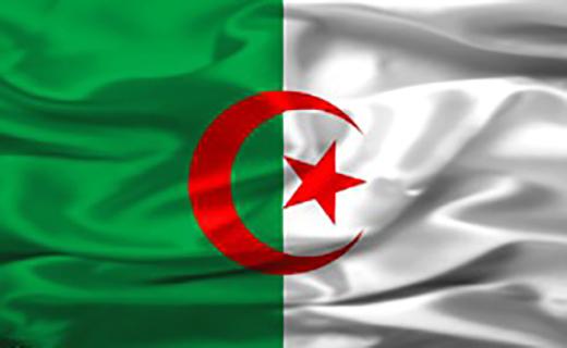 باشگاه خبرنگاران -برکناری وزیر گردشگری الجزایر سه روز پس از انتصاب