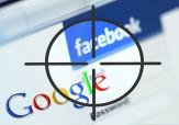 باشگاه خبرنگاران -80 درصد ترافیک ارجاعی اینترنت جهان در اختیار فیسبوک و گوگل