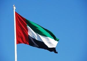 تاکید امارات بر وحدت میان اعضای شورای همکاری خلیج فارس