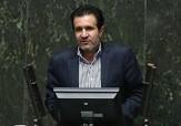 باشگاه خبرنگاران -تشکیل کمیته ای برای افزایش سهم فارس در اعضای کابینه دولت دوازدهم