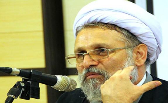 باشگاه خبرنگاران -تاسیس یک مرکز قرآنی در آستانه اشرفیه