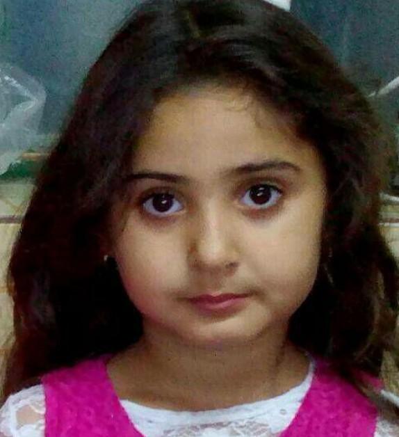 باشگاه خبرنگاران -دختر بچه اهل شهر کلمه دشتستان در رودخانه غرق شد