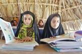باشگاه خبرنگاران -شناسایی 350کودک بازمانده از تحصیل در قشم