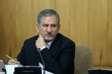 باشگاه خبرنگاران -اقتصاد ایران نباید از حالت رقابتی خارج شود / بخش خصوصی باید میدان دار اقتصاد كشور باشد