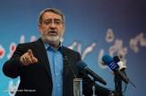 باشگاه خبرنگاران -رقابتها بعد از انتخابات باید به رفاقت تبدیل شود