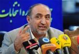 باشگاه خبرنگاران -صحت نتیجه انتخابات شورای شهر تهران اعلام شد+ اسامی منتخبان