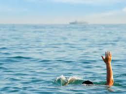 آغاز فصل شنا و کمبود امکانات امدادرسانی به حادثه دیدگان دریای خزر
