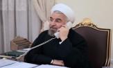 باشگاه خبرنگاران -تاکید روحانی  بر اجرای سریع توافقات مشترک ایران و آذربایجان/الهام علی اف :بزودی قرارداد راه آهن رشت – آستارا امضا و نهایی خواهد شد