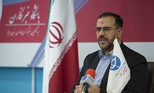 نشست مشترک دولت و مجلس به میزبانی روحانی برگزار می شود