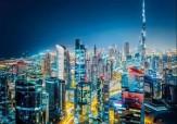 باشگاه خبرنگاران - جریمه سنگین برای انداختن آدامس در دبی