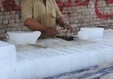 باشگاه خبرنگاران - 4 کشته در نزاع مسلحانه بر سر فروش یخ