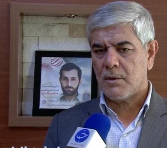 باشگاه خبرنگاران -بازشماری تعدادی از صندوق های رای انتخابات شورای شهر تبریز؛فردا