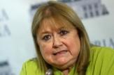 باشگاه خبرنگاران -وزیر امور خارجه آرژانتین از مقام خود استعفا داد