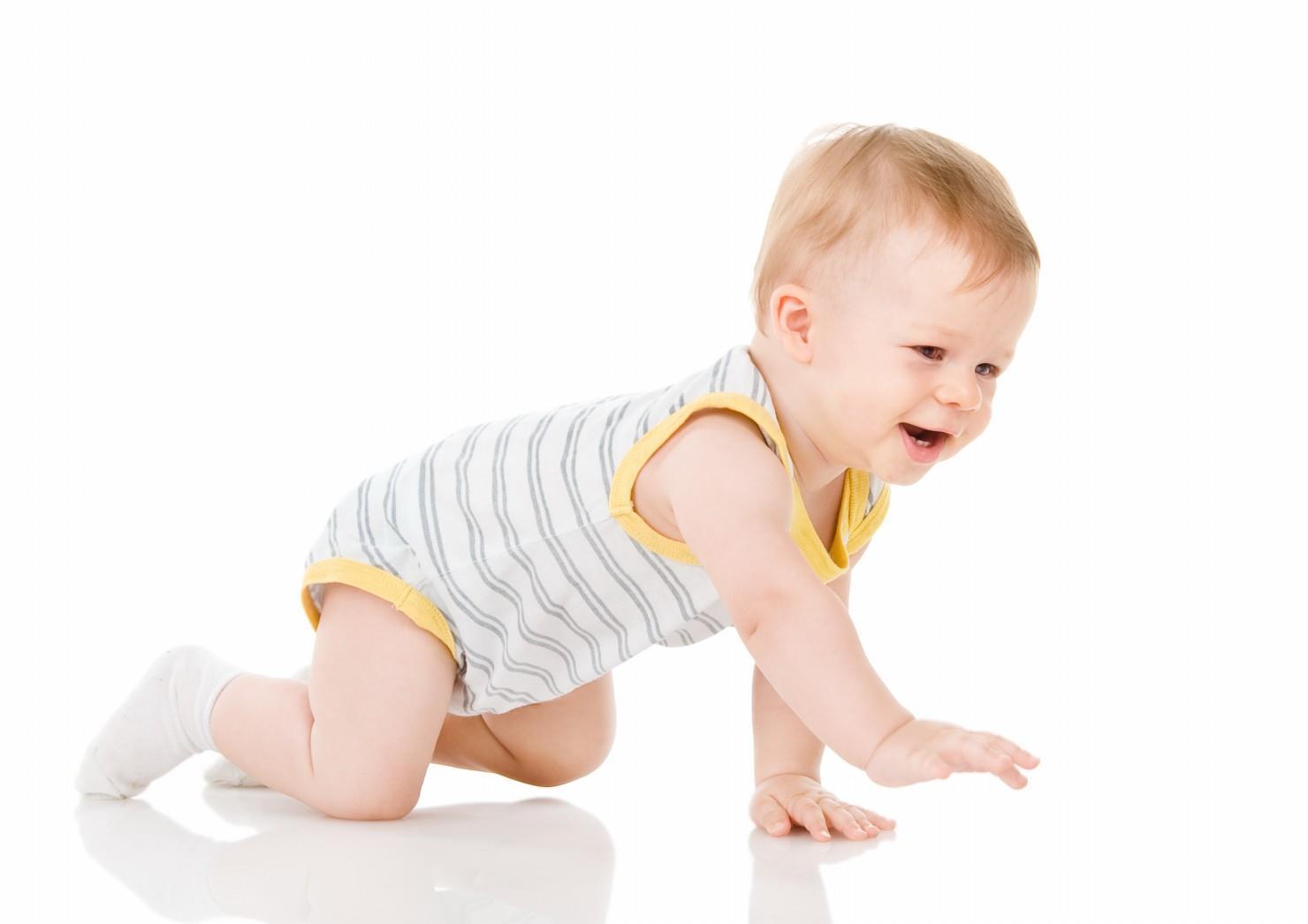 کند شدن روند پیری با روزه داری/ دستگاهی  که با آن پشت دیوار را میتوان دید/ کدام نوزادان زودتر چهار دست و پا می روند؟