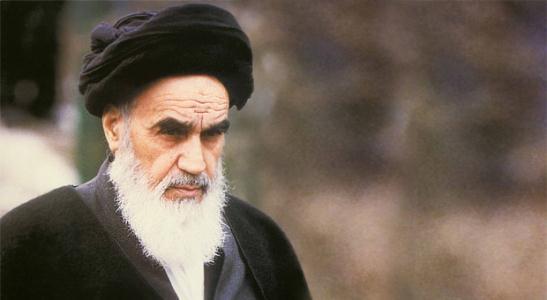 عکس 6295845_218 دیدگاه امام خمینی(ره) درباره گفتمان انقلاب اسلامی در سطح ملی، منطقهای و بینالمللی