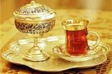 باشگاه خبرنگاران -آموزش صحیح دم کردن چای