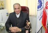 باشگاه خبرنگاران - قرارداد 800 میلیون دلاری صادرات پودرآلومینا به تاجیکستان