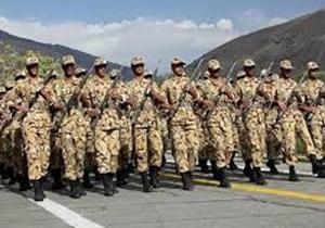 برگزاری کلاسهای آموزشی برای 36887 تن از نیروهای مسلح استان اصفهان