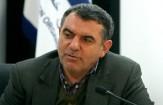 باشگاه خبرنگاران -سود ۵۰۰ میلیاردی سهام عدالت تصویب شد