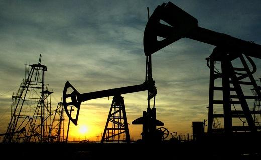 باشگاه خبرنگاران -افزایش تولید نفت آمریکا بیش از پیشبینی اوپک بود