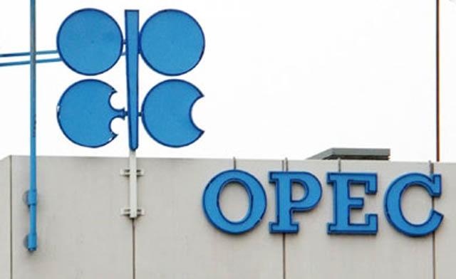 باشگاه خبرنگاران -سقوط قیمت نفت به کمتر از 45 دلار/کشورهای اوپک برای کاهش بیشتر تولید نفت مذاکره میکنند