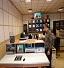 باشگاه خبرنگاران - پخش ویژه برنامه شور همبستگی در روز قدس،از شبکه خاوران