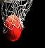 باشگاه خبرنگاران - پیگیری فینال مسابقات بسکتبال