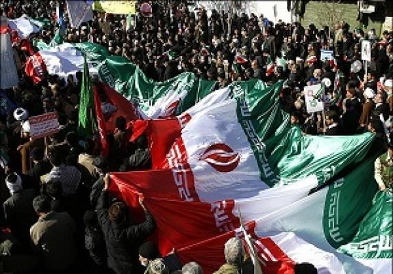باشگاه خبرنگاران - مسیرهای راهپیمایی روز جهانی قدس در استان اردبیل