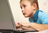 باشگاه خبرنگاران -خیالپردازیهای غیرواقعی کودکان با بازیهای رایانهای