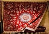 باشگاه خبرنگاران - باید تولید فرش استان به 600 تا 700 هزار مترمربع برسد