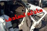 باشگاه خبرنگاران - پنج کشته و مجروح در محور بوکان_ میاندوآب