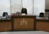 باشگاه خبرنگاران - زمان رسیدگی به پرونده ها در شهرستان نیر کوتاه شده است